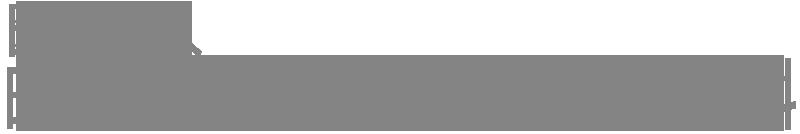 白木ふそう耳鼻咽喉科・アレルギー科オフィシャルサイト(愛知県丹羽郡扶桑町)